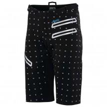 100% - Airmatic Skylar Women Enduro/Trail Short - Pantalon d