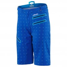 100% - Airmatic Skylar Women Enduro/Trail Short