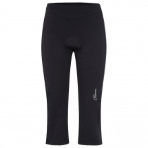 Gonso - Damen Radhose 3/4 Jane - Cycling bottoms