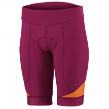 Scott - Women's Shorts Endurance 20 ++ - Radhose