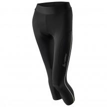 Löffler - Women's Bike 3/4 Hose Hotbond - Cycling bottoms