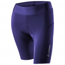 Löffler - Women's Bike Hose Hotbond - Pantalon de cyclisme