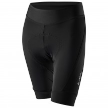 Löffler - Women's Bike Hose Hotbond XT - Cycling pants
