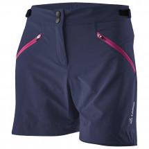 Löffler - Women's Bike Shorts Extrakurz CSL - Fietsbroek