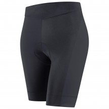 GORE Bike Wear - Element Lady Tights Kurz+ - Fietsbroek