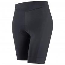GORE Bike Wear - Element Lady Tights Kurz+ - Pantalon de cyc