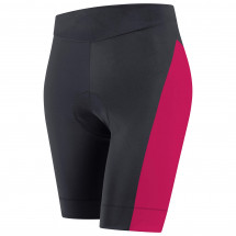 GORE Bike Wear - Element Lady Tights Kurz+ - Radhose