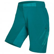 Endura - Women's Hummvee Lite Short II - Cycling bottoms