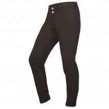 Endura - Women's Trekkit Hose - Cycling bottoms