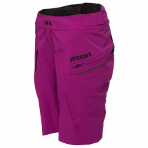 Zimtstern - Bike Shorts Startrackz Women - Fietsbroek