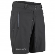 Garneau - Women's Latitude Short - Cycling bottoms