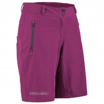 Garneau - Women's Latitude Short - Cycling pants