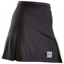 Northwave - Women's Venus 2 Skirt - Velohose