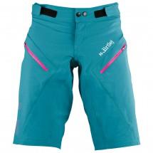 dirtlej - Trail Shorts Women Summer - Sykkelbukse