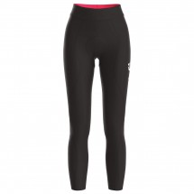 Alé - Women's Solid Winter Tights - Cycling bottoms