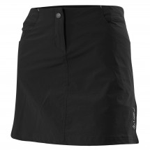 Löffler - Women's Bike Rock Sabina Csl - Cycling bottoms