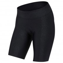 Pearl Izumi - Women's Escape Quest Short - Fietsbroek