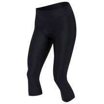 Pearl Izumi - Women's Escape Sugar Cycling 3/4 Tight - Pyöräilyhousut