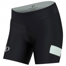 Pearl Izumi - Women's Escape Sugar Short - Cycling bottoms
