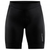 Craft - Women's Rise Shorts - Velohose