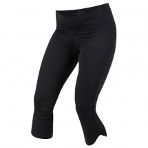 Pearl Izumi - Women's Select Escape Cycling 3/4 Tight - Fietsbroek