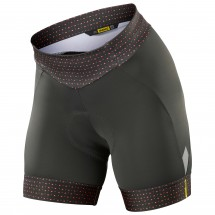 Mavic - Women's Sequence Short Graphic - Sykkelbukse