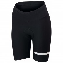 Sportful - Women's Giara Short - Fietsbroek