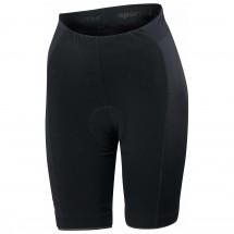 Sportful - Women's Total Comfort Short - Fietsbroek