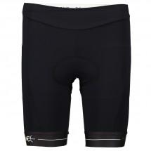 Maloja - Women's FrancaM. Pants 1/2 - Cycling bottoms