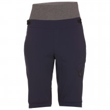 Triple2 - Women's Barg Short - Radhose