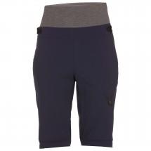 Triple2 - Women's Barg Short - Fietsbroek