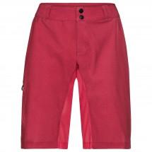 Vaude - Women's Ligure Shorts - Fietsbroek