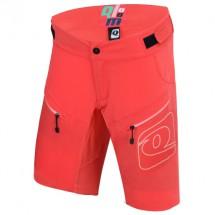 Qloom - Narooma Shorts - Fietsbroek