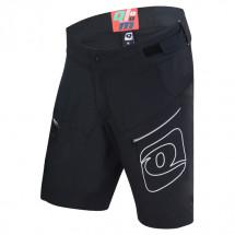 Qloom - Narooma Shorts - Cycling bottoms