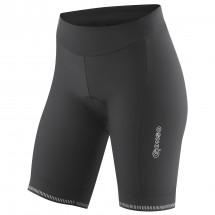 Gonso - Women's Sitivo Green - Cycling bottoms