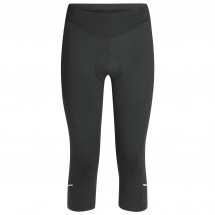 Gonso - Women's Bella - Cycling bottoms