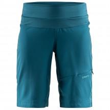 Craft - Women's Velo XT Shorts - Radhose