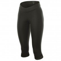 Alé - Women's Freetime Classico 3/4 Knickers - Cycling bottoms
