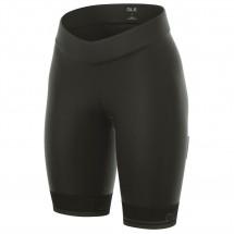 Alé - Women's Freetime Classico LL Shorts - Velohose