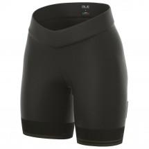 Alé - Women's Freetime Classico RL Shorts - Velohose