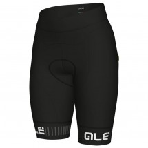 Alé - Women's Shorts Solid Traguardo - Cycling bottoms