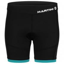 Martini - Women's Electric - Cycling bottoms