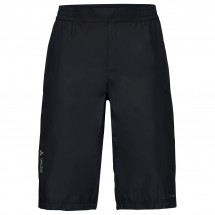 Vaude - Women's Drop Shorts - Cycling bottoms