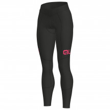 Alé - Women's Future Be Hot Tights - Cycling bottoms