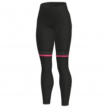Alé - Women's Graphics PRR Nominal Tights - Cycling bottoms