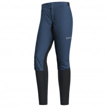 GORE Wear - Women's C5 Women Gore Windstopper Trail Pants - Sykkelbukse