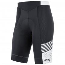 GORE Wear - Women's C7 CC Short Tights+ - Fietsbroek