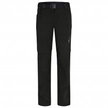 Gonso - Women's Ruth - Cycling bottoms