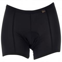 Gonso - Women's Sitivo Blue Underwear - Velohose