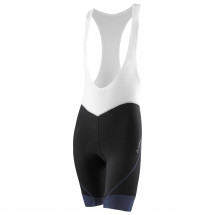 Löffler - Women's Bike Trägerhose Carina Gel - Cycling bottoms